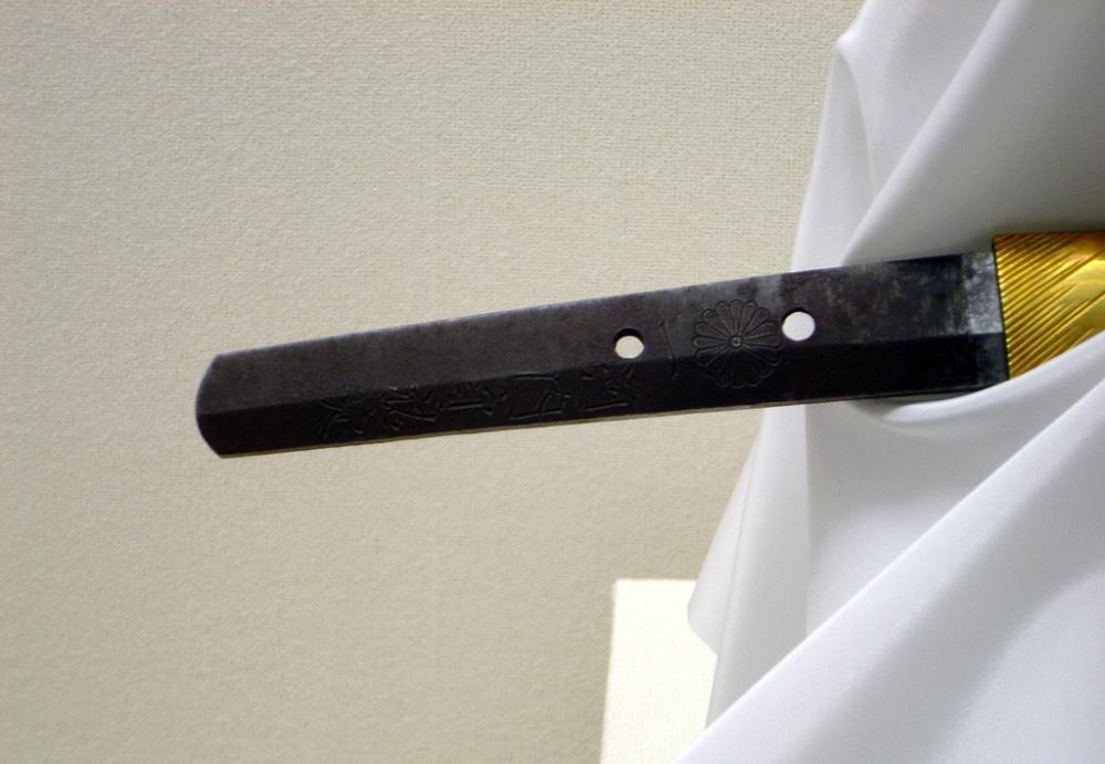 Nomura Sword By jpellgen