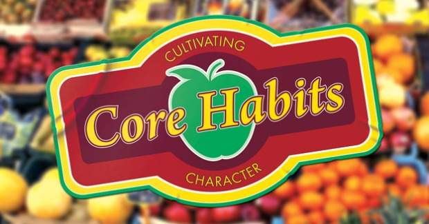 Core_Habits_Broadcast