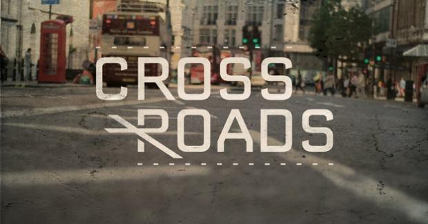 CrossRoads_Broadcast
