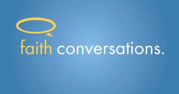 Faith_Conversations_Title_Slide