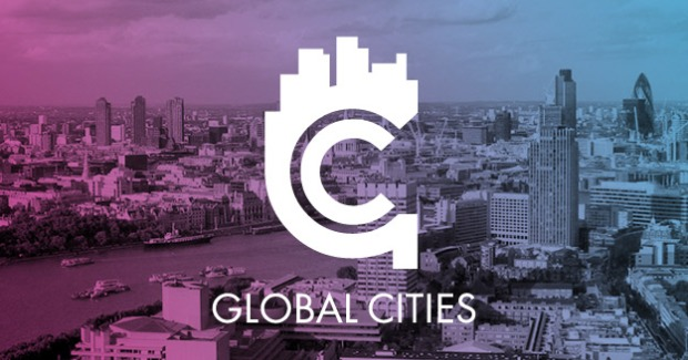 Global_Cities_Broadcast
