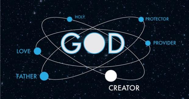 god_main