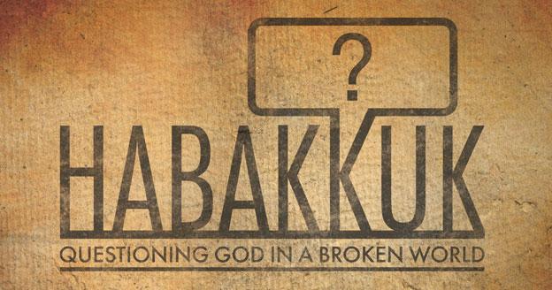 habakkuk__cover_final