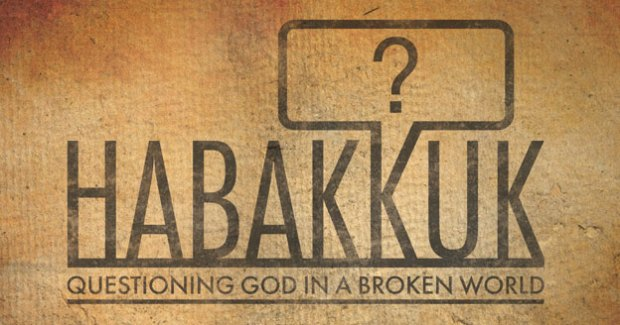 habakkuk__cover_final
