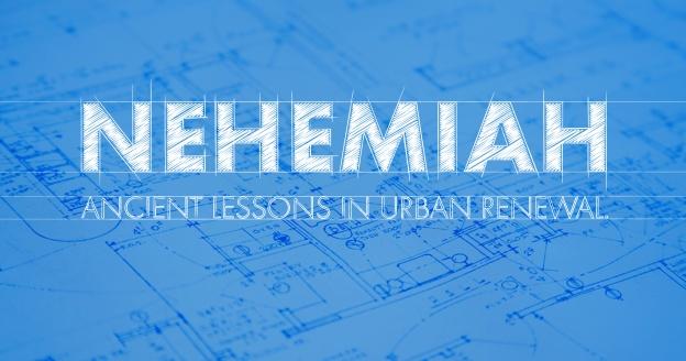 Nehemiah_Broadcast