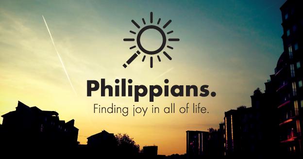 Philippians_Sermon_Series