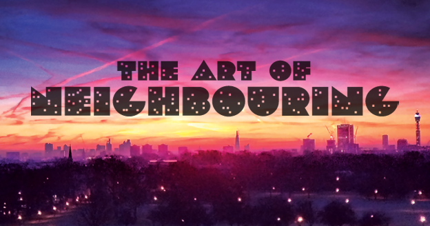 The_Art_of_Neighbouring_Broadcast_Header