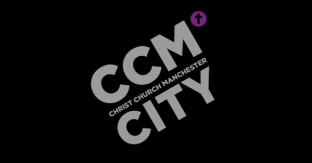 CCMCity
