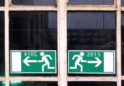 2014  2015 by Martin Fisch