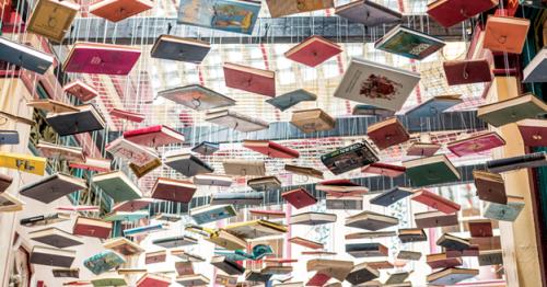 Books by Sharon Drummond