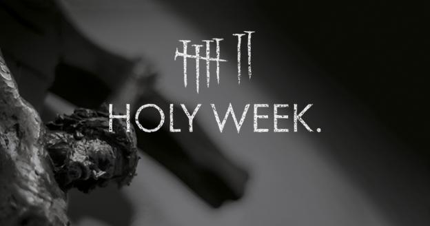 Holy_Week_Broadcast_Image