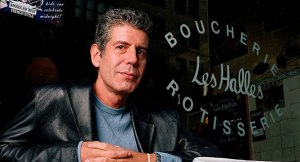 120522_anthony_bourdain_ap_605