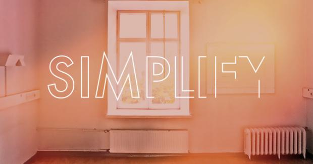Simplify_Broadcast_Image