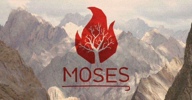 Moses_Broadcast_Article
