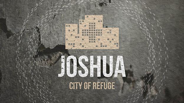 Small_Joshua