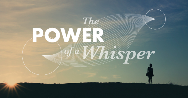 Power_of_a_Whisper_Title