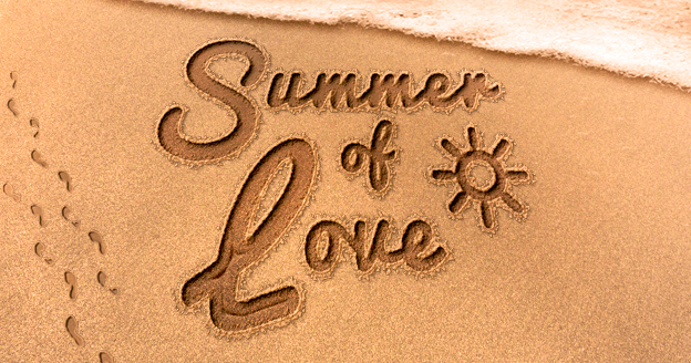 Summer_of_Love_Broadcast_Image