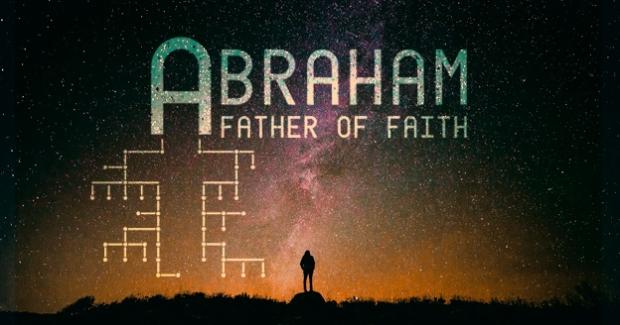 abraham_broadcast_image