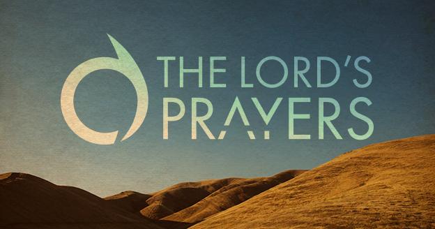 the_lords_prayers_broadcast_sermon_header