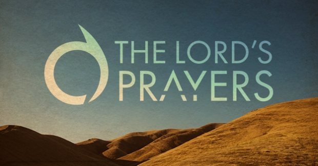 the_lords_prayers_broadcast_sermon_header
