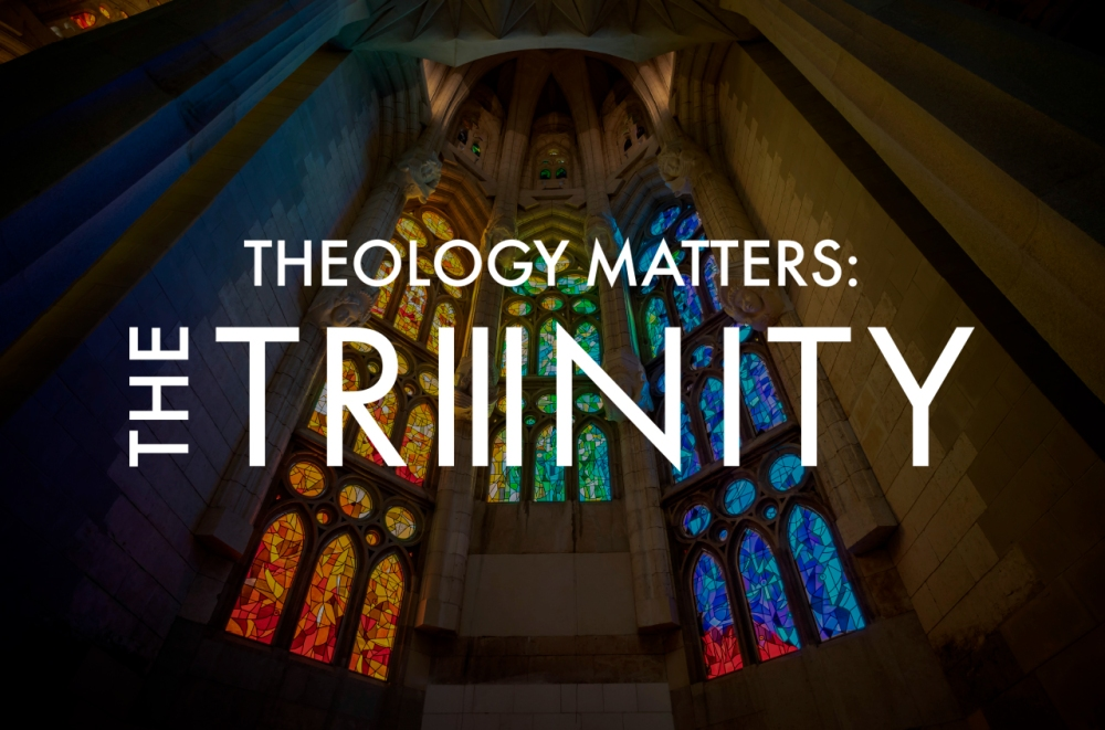 theology_matters_the_trinity_planning_centre