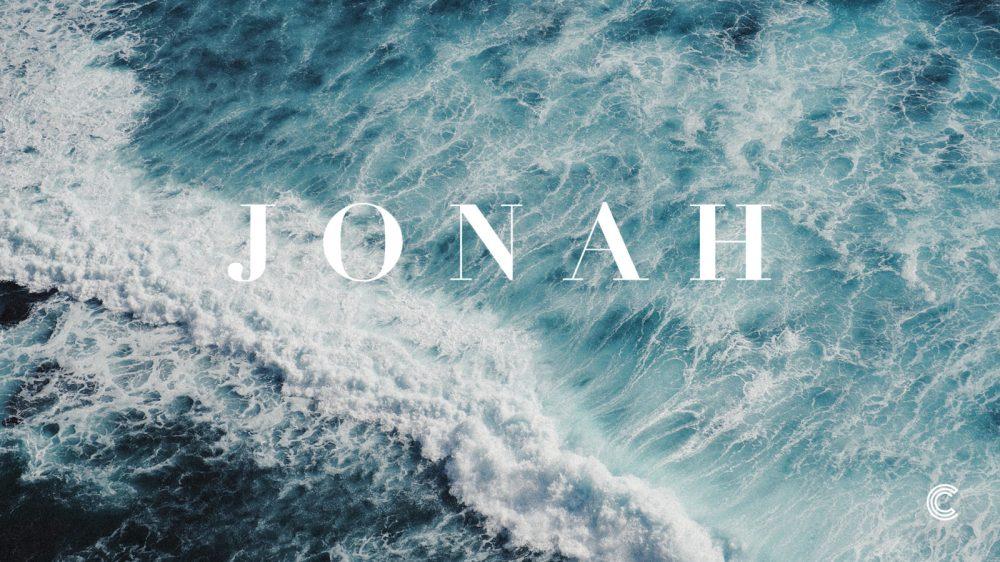 jonah-media-page-1600x900
