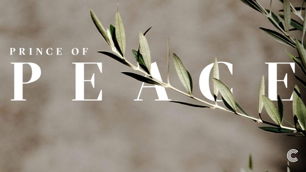 Peace-web-1600x900 (1).jpg