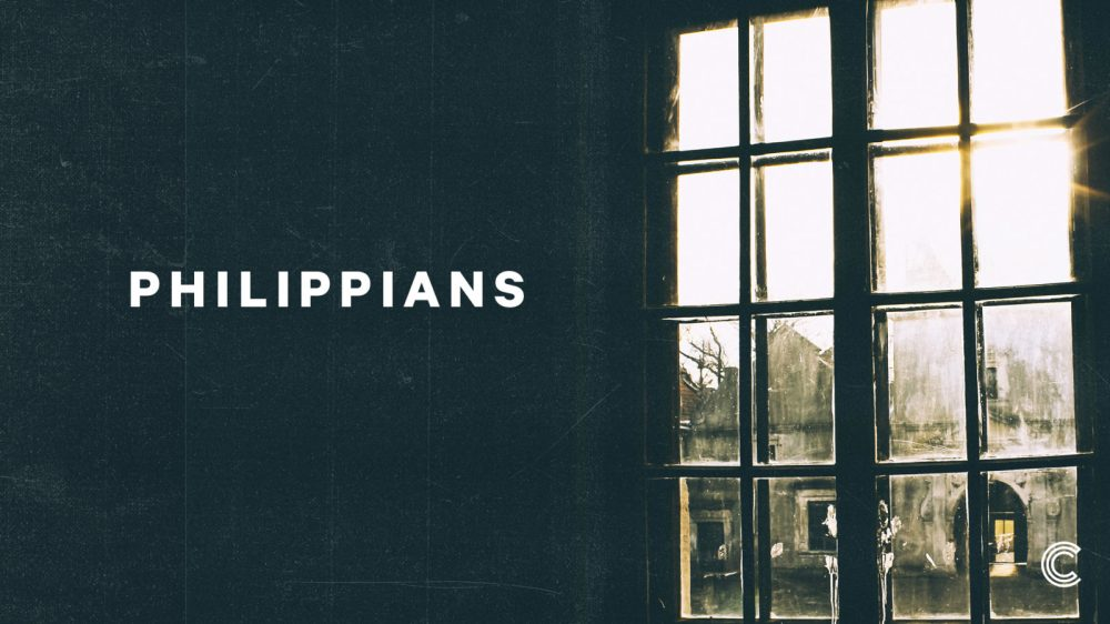 philippians-bg-1600x900