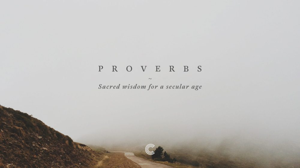 proverbs_grey-1600x900 (1)