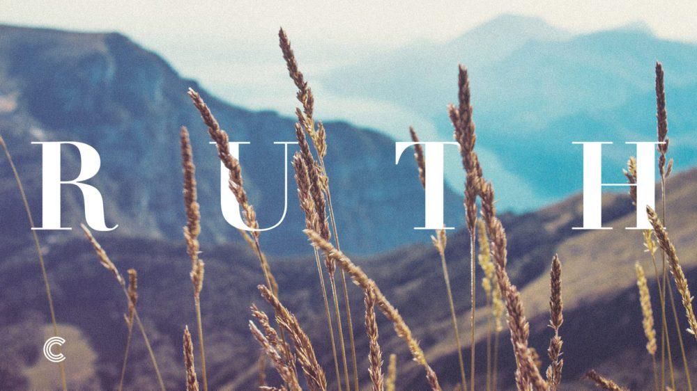 ruth-calendar-1600x900.jpg