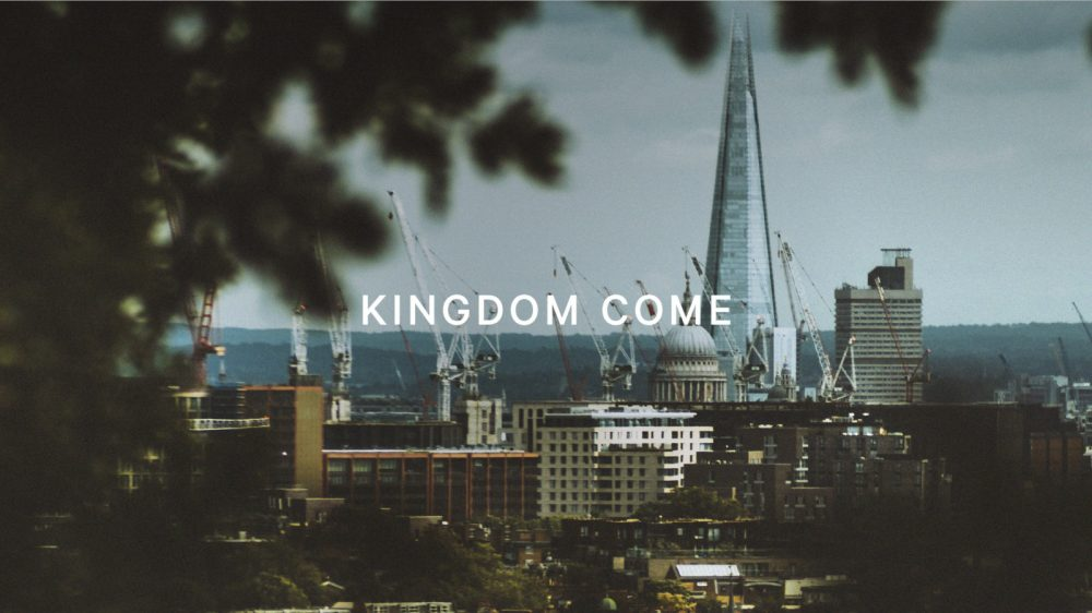 TS-KingdomCome4-1600x900